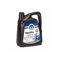 Mopar MaxPro 5W-20 5л