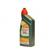 Castrol Axle Z Limited Slip 90 GL-5 1л