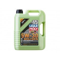 Liqui Moly Molygen New Generation 5W-30 5л