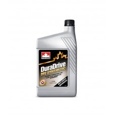 Petro-Canada ATF Duradrive MV Synthetic 1л